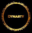 Dynasty Gilze